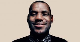 Curtis '50 Cent' Jackson | The Talks