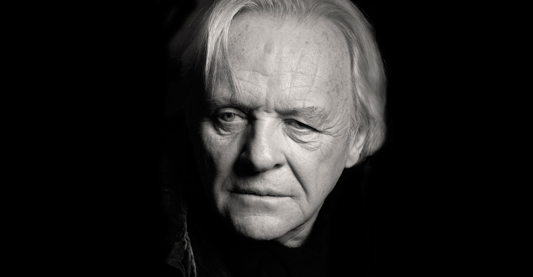 Резултат с изображение за anthony hopkins hd