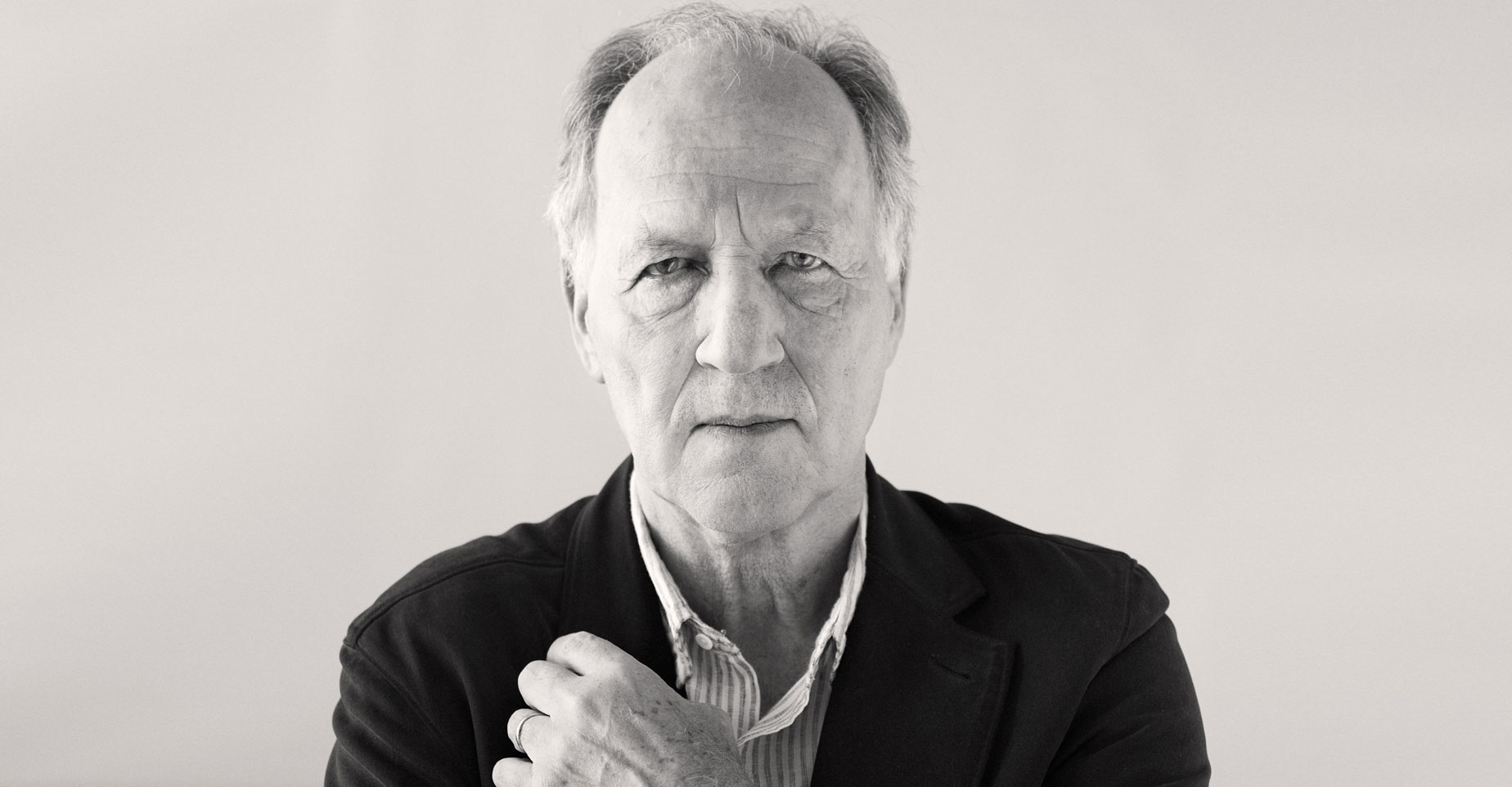 LOS 5 DOCUMENTALES FAVORITOS DE WERNER HERZOG