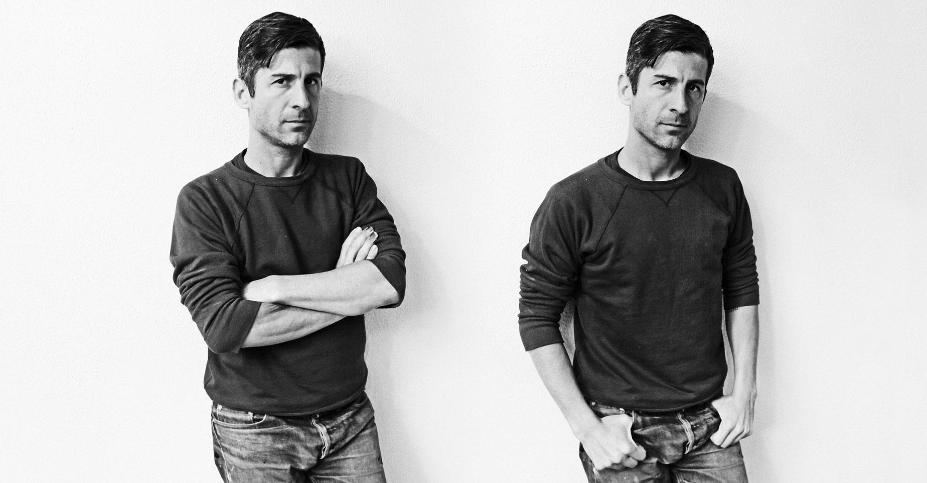 André Saraiva