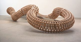 Richard Deacon,