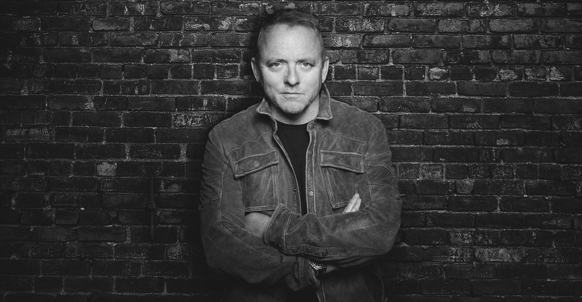 dennis lehane the drop