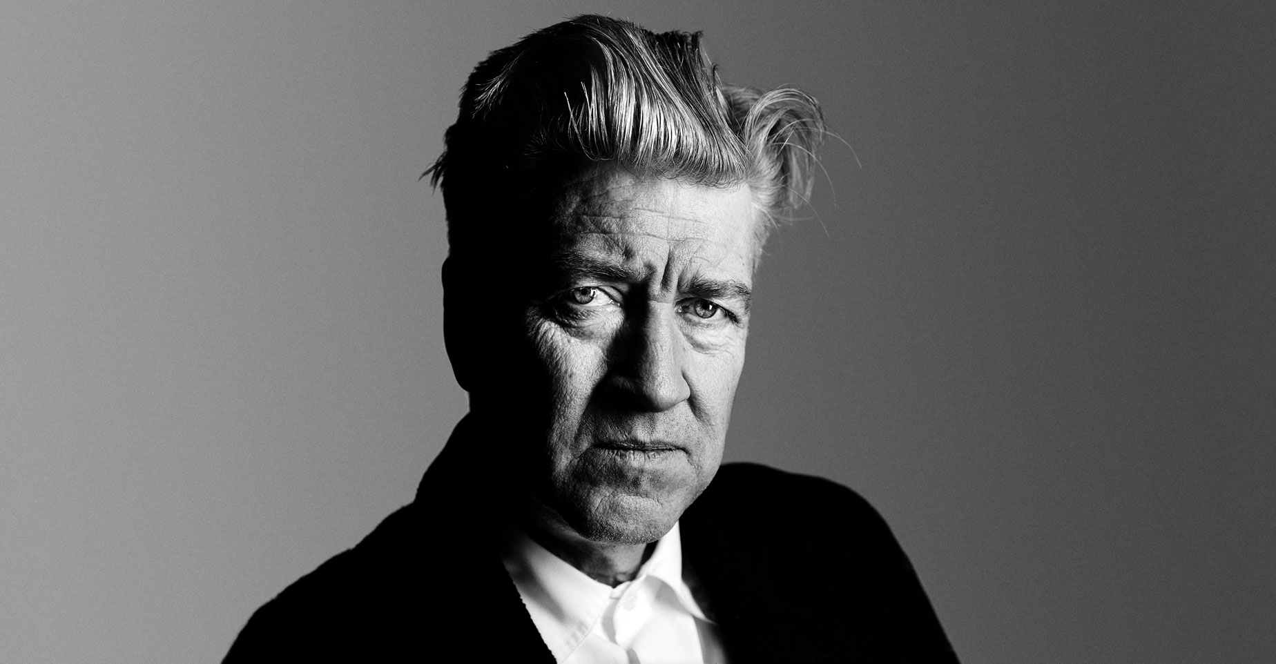 Image result for david lynch