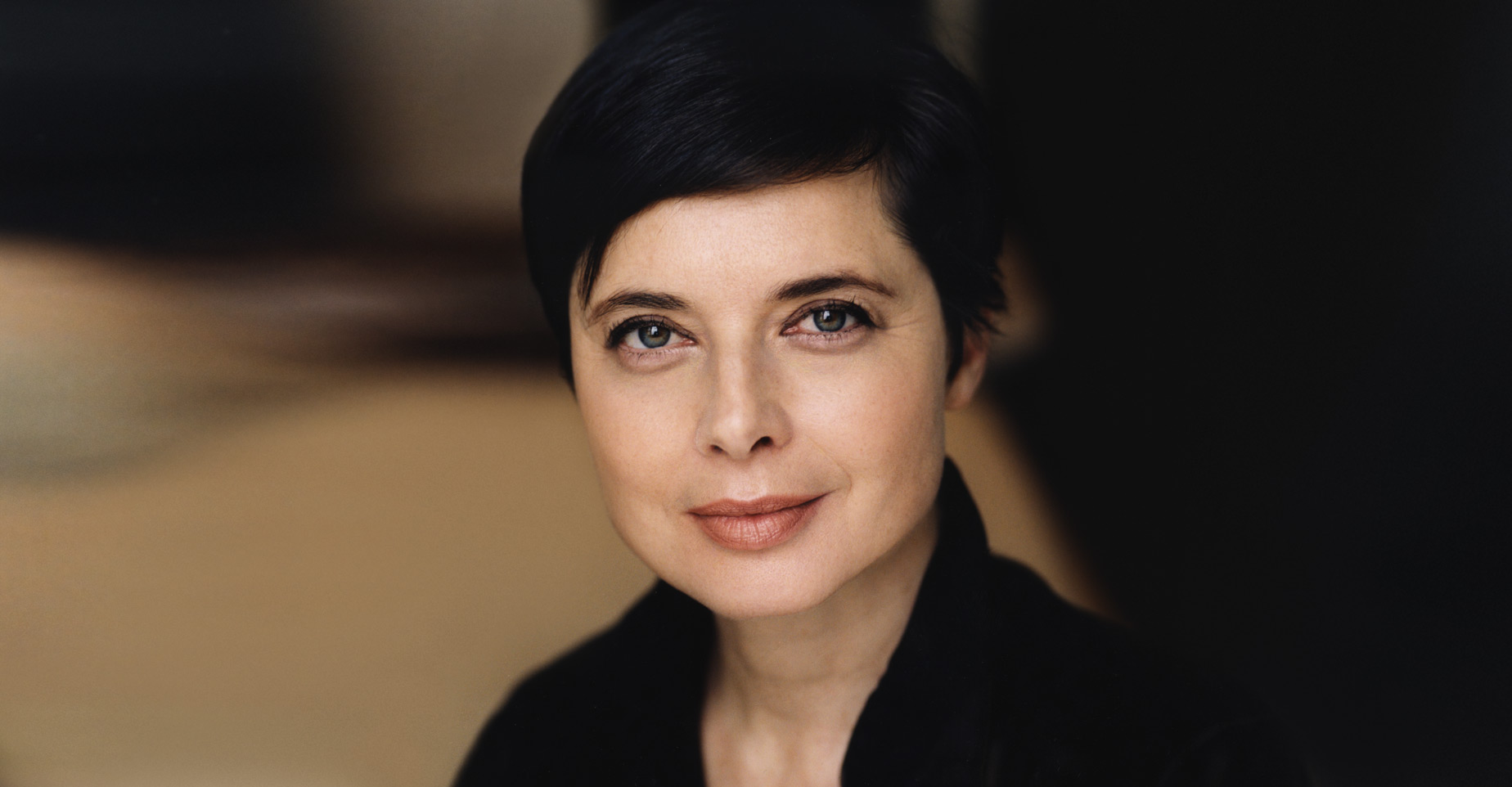 Isabella Rossellini Isabella Rossellini new photo