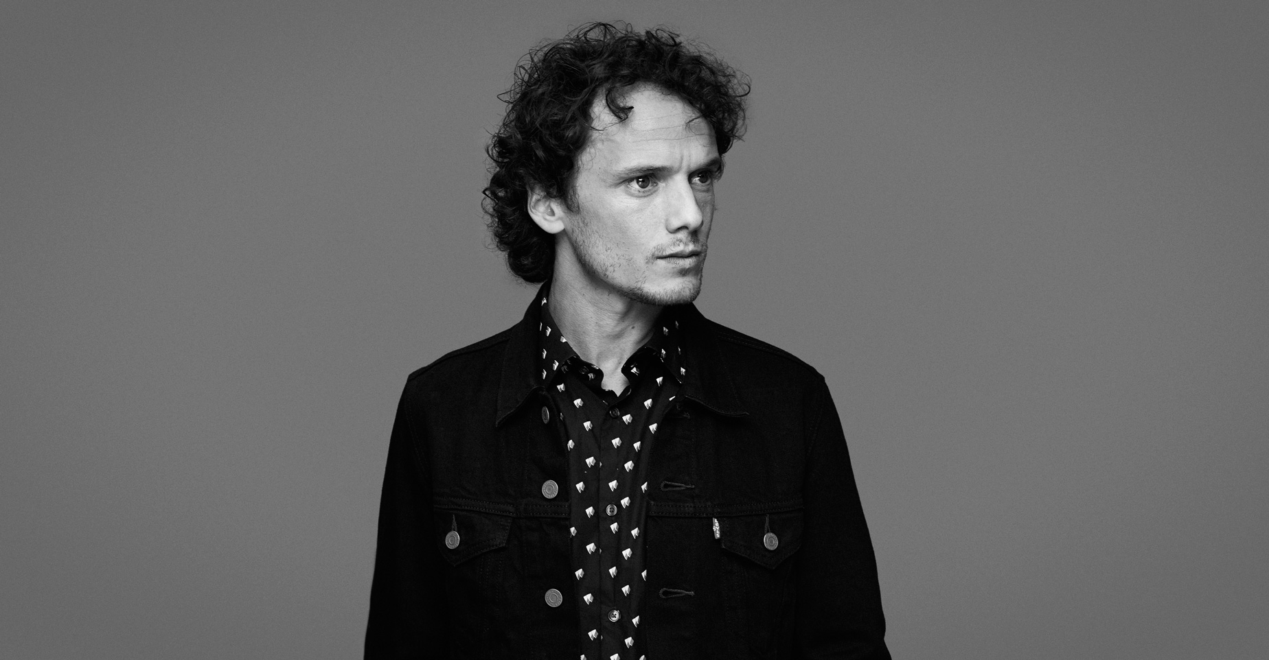 anton yelchin diedanton yelchin black and white, anton yelchin death, anton yelchin funeral, anton yelchin died, anton yelchin gif, anton yelchin смерть, anton yelchin speaking russian, anton yelchin parents, anton yelchin wiki, anton yelchin charlie bartlett, anton yelchin vk, anton yelchin trollhunters, anton yelchin twitter, anton yelchin height, anton yelchin gif hunt, anton yelchin and felicity jones, anton yelchin movies, anton yelchin умер, anton yelchin imdb, anton yelchin jeep