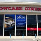 Showcase Cinema Nantgarw
