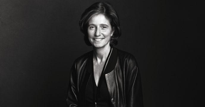 Dominique Lévy
