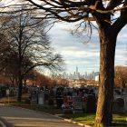Linden Hill United Methodist Cemetery