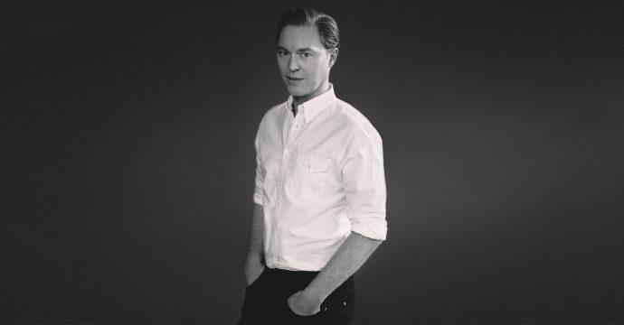 Stuart Vevers