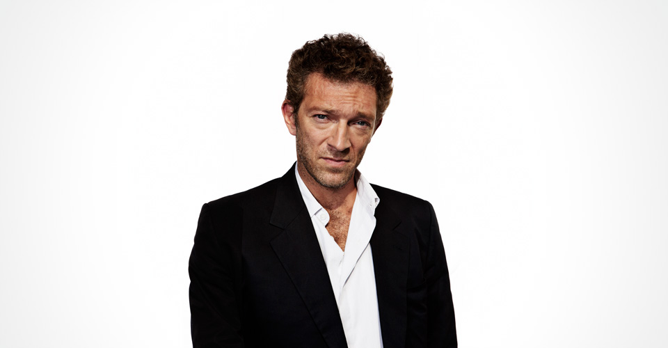 vincent cassel interview
