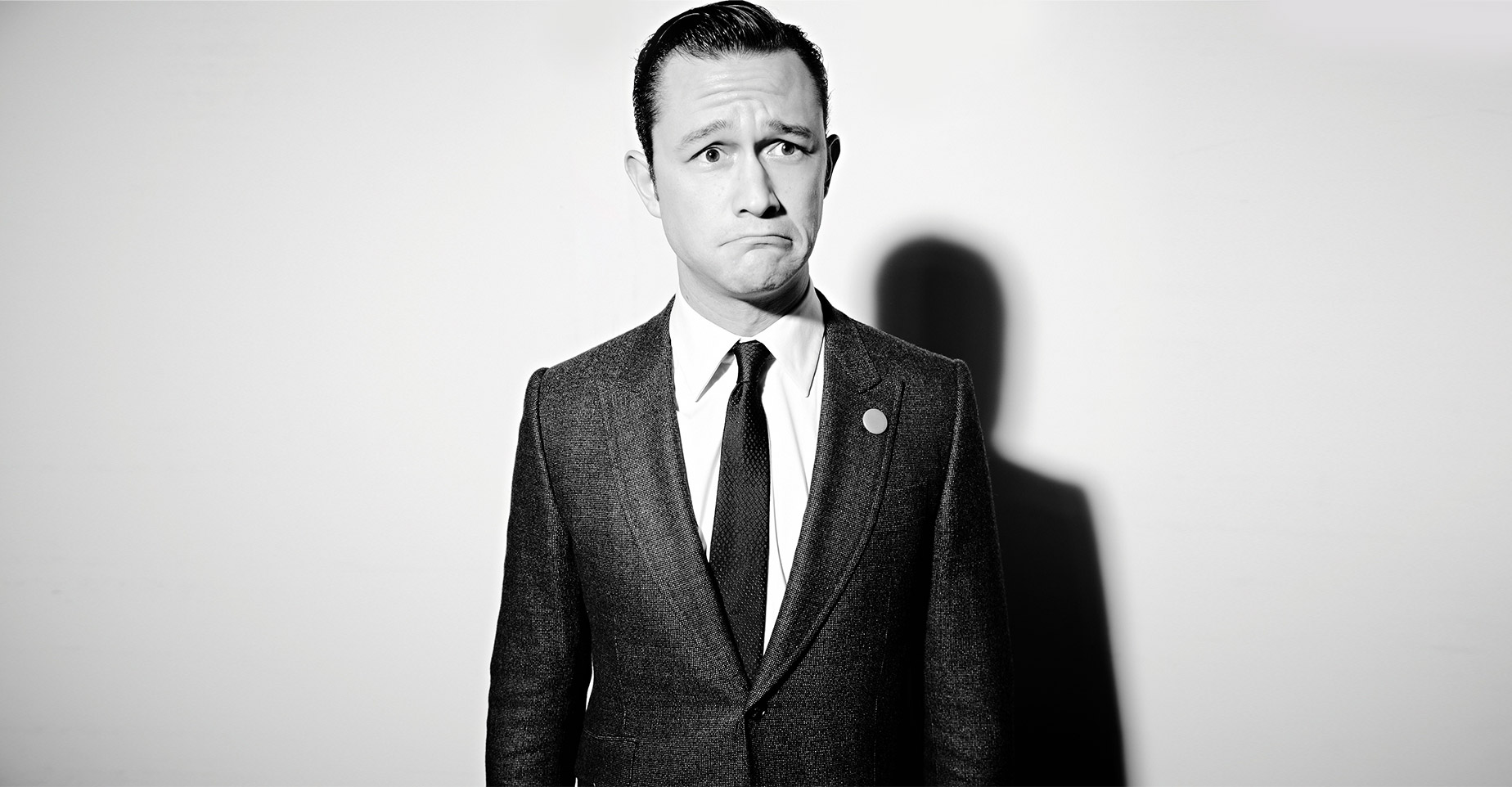 Joseph Gordon-Levitt | The Talks Joseph Gordon Levitt