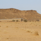 Naga Museum Site