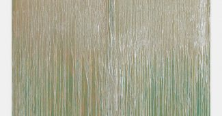 Silver, Pink, and Green (2010-12)