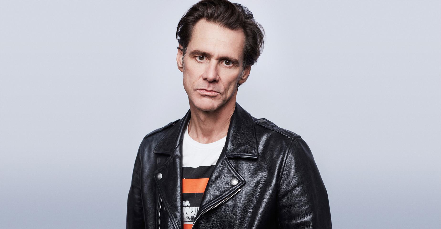 Jim-Carrey-01.jpg