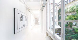 Galleria Carla Sozzani