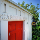 Shangri-La Recording Studios