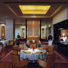 Ziya Restaurant