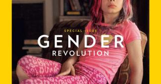 Gender Revolution (January 2017)