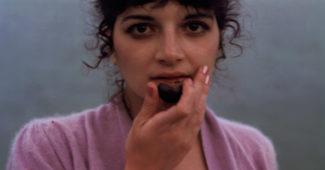 Lynette, Provincetown (1981) © Joel Meyerowitz