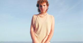 Caroline, Provincetown (1983) © Joel Meyerowitz