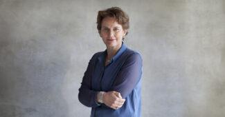 Francine Houben